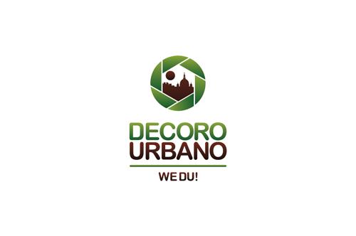 Decoro Urbano